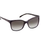 Sunglasses at Eyecare Plus Miami