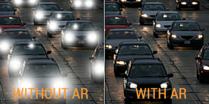 AR Coating - Driving.png