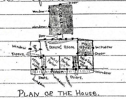 House Layout.jpg