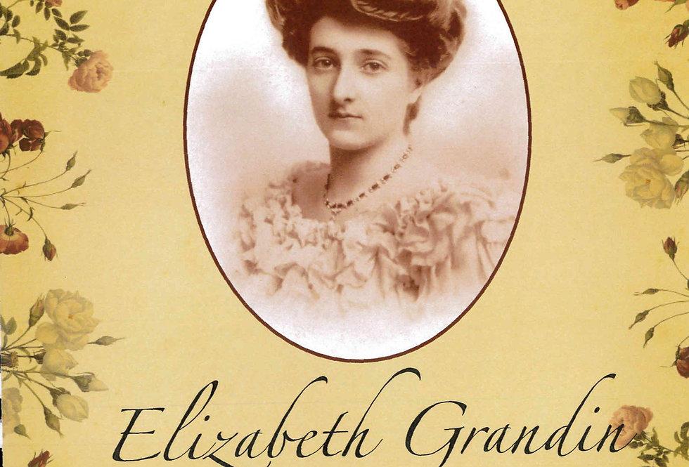 Elizabeth Grandin: A Clinton Treasure