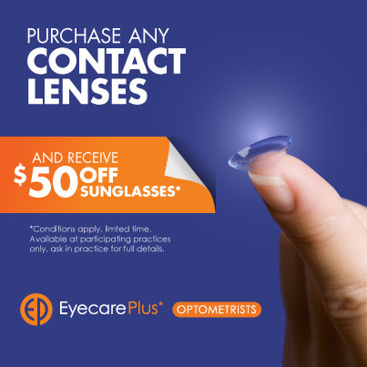 ECP-sunglasses_contactlens_offer.jpg