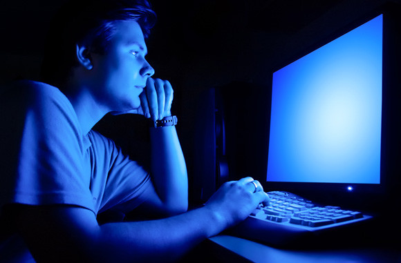 blue-light-computer.jpg