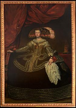 smaller queen maria anna.jpg
