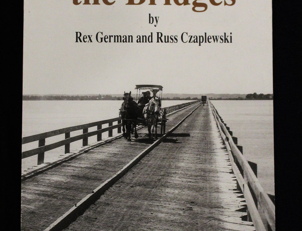 Battle of the Bridges
