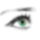 Early detection of eye disease at Eyecare Plus Miami