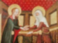 magnificat-1392395844-view-1.jpg