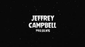 JEFFREY CAMPBELL #JFCHALLOWEEN
