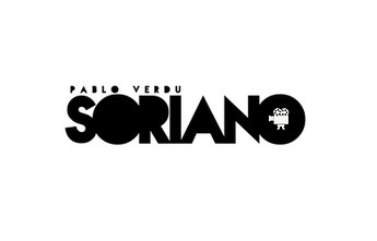 logo final1.png