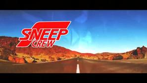 SNEEP CREW ( HOLY MOUNTAIN )