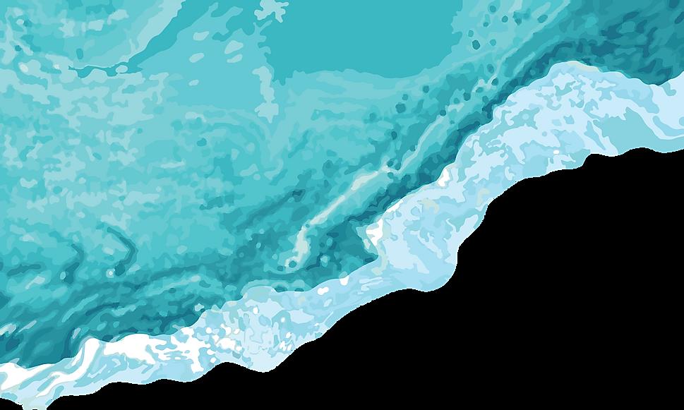 bottom wave.png