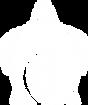 Ohana Logo 3.png