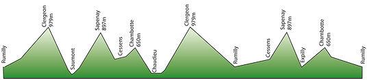 graphe defi.jpg