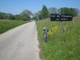 sortie clergeon 003.jpg