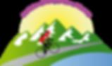 logo_tabanés_bis.png