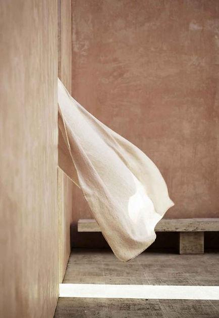 Curtain.jpeg