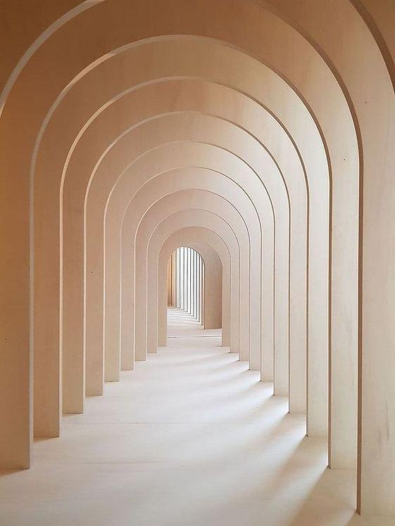 Arches.jpeg