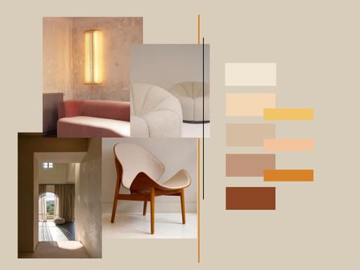 Vijf bouwstenen voor een interieur waar je trots op mag zijn