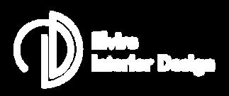 ElvireID-Logo-Wit.png