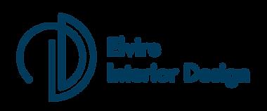 ElvireID-Logo-Donkerblauw-RGB.png
