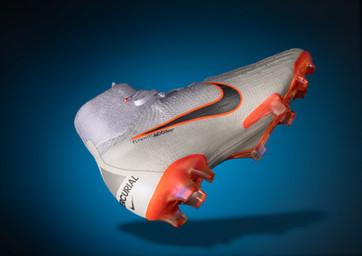 zapato-4005-Editar.jpg