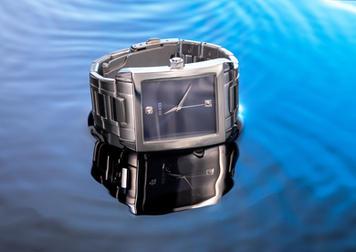 reloj1-4374-Editar-Editar.jpg
