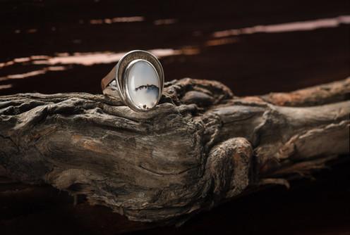 anillos-3.jpg