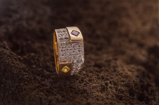 anillos-2.jpg