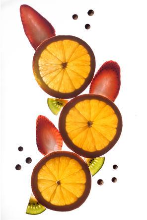 frutas-1292-Editar.jpg
