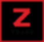 z-tejas-logo.png