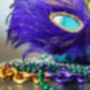 mask-286284_1280.jpg
