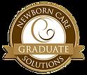 ncs-graduate-badge-gold.png