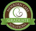 ncs-graduate-badge.png