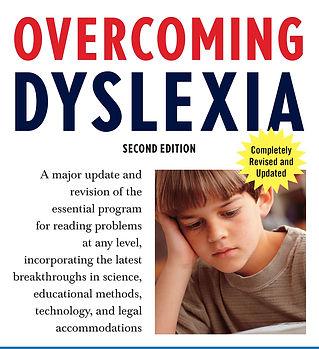 overcoming-dyslexia.jpg