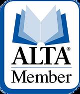 alta-member-badge.png