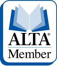 alta-member-badge.png