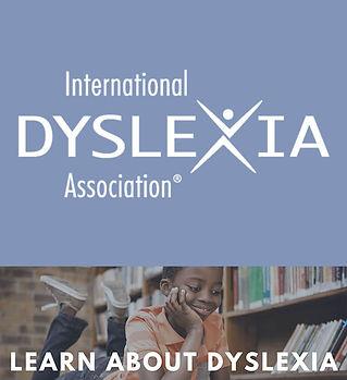 internation-dyslexia-association.jpg