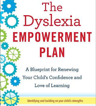 dyslexia-empowerment-plan.jpg