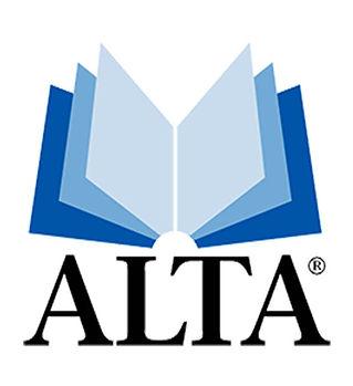 ALTA-logo.jpg