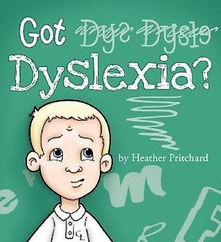 got-dyslexia copy.jpg