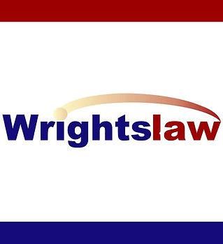 wright-law.jpg