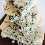Blue Cheese.jpg