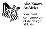 logo akaa.png