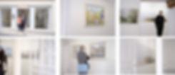 Exposition Artiste galerie d'art contemporain Lyon Croix-Rousse Regard Sud Mission France(s) Territoire Liquide Frédéric Delangle Aude Sirvain Patrick Messina la Galerie Le Réverbère, Archipel Centre De Culture Urbaine, le Bleu du Ciel,la Bibliothèque Municipale du 1er, la Galerie Regard Sud, l'Abat-Jour, la MAPRAA.