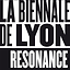 logo_biennale_2017-10-10_à_11.43.02_copi