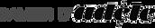 Logo Samedis d'Adèle.png