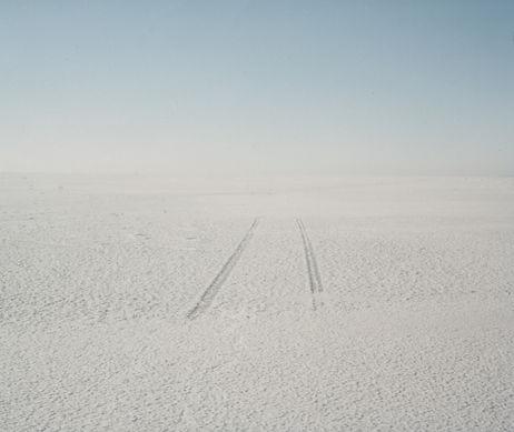 Kazakhstan 2012 ©Grégoire Eloy Exposition Artiste galerie d'art contemporain Lyon Croix-Rousse Regard Sud
