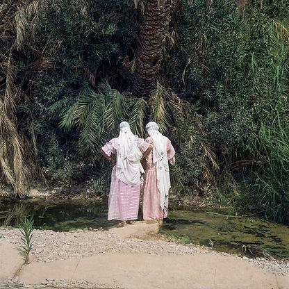 Farida-Hamak-El-Hamel-2013-RegardSud-AKA