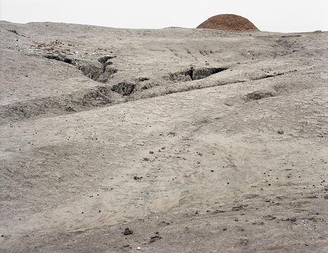 3-©FaridaHamak-Border_Line-Jourdain_copi