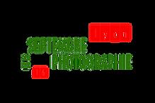 Logo Septembre de la Photographie