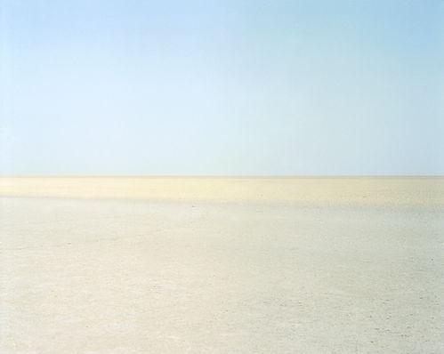 Sur les traces, Khoubana, Bou Saada, Algérie 2013. 36cm x 43 cm©Farida Hamak Exposition Artiste galerie d'art contemporain Lyon Croix-Rousse Regard Sud